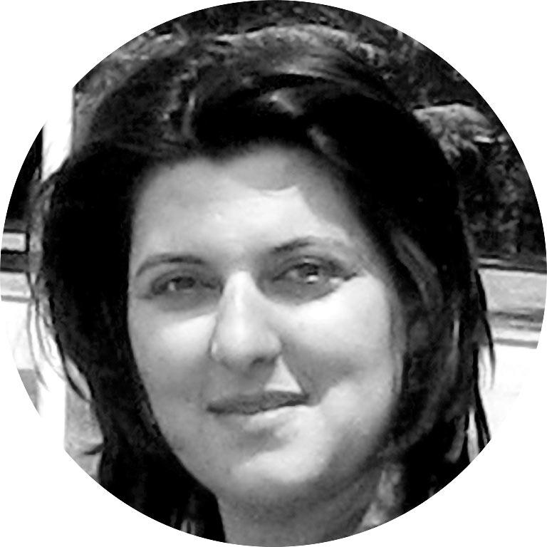 Lilit Hovumyan