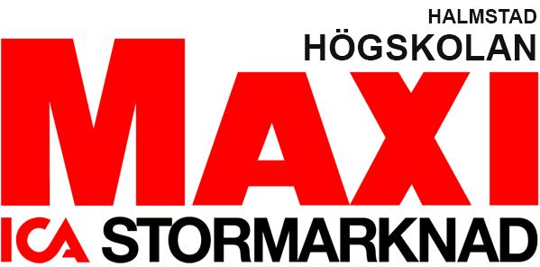 ICA Maxi Högskolan Halmstad